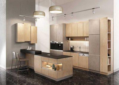 Kitchen-studion-rendering