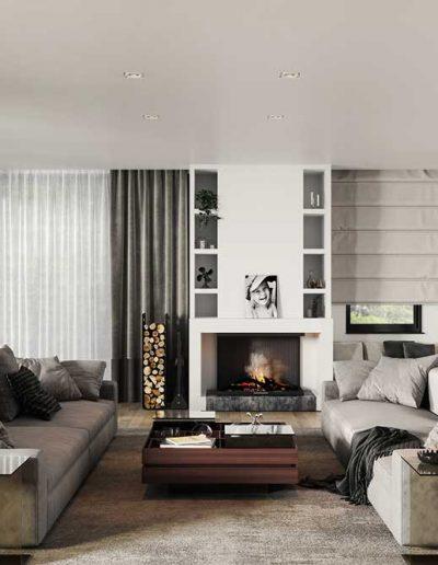 interior-rendering-Georgia